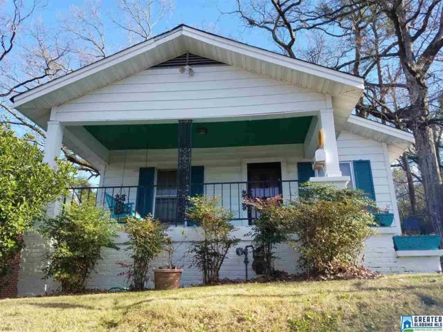 7621 4TH AVE S, Birmingham, AL 35206 (MLS #836837) :: The Mega Agent Real Estate Team at RE/MAX Advantage