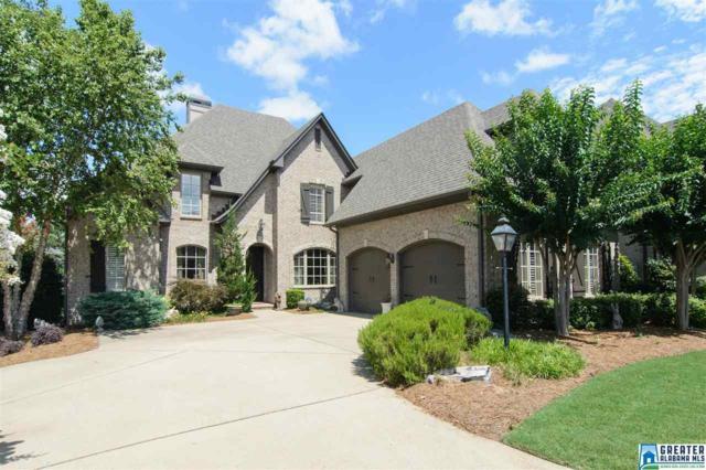 324 Woodward Ct, Hoover, AL 35242 (MLS #836917) :: The Mega Agent Real Estate Team at RE/MAX Advantage