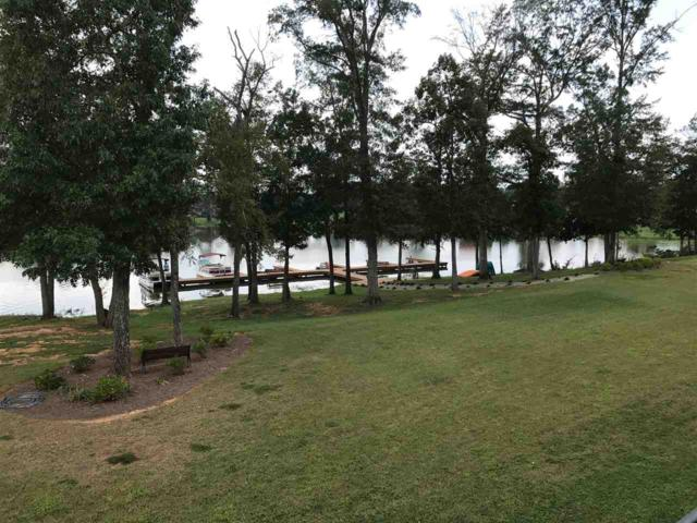 44164 Hwy 78 #205, Lincoln, AL 35096 (MLS #837512) :: Josh Vernon Group