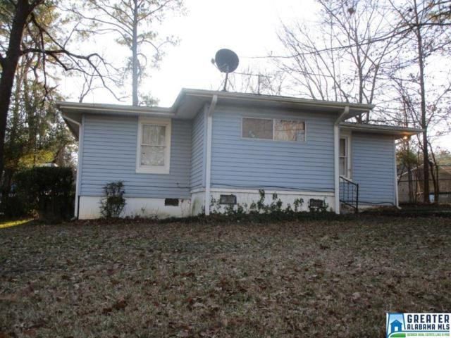 2926 20TH ST N, Hueytown, AL 35023 (MLS #838130) :: Josh Vernon Group