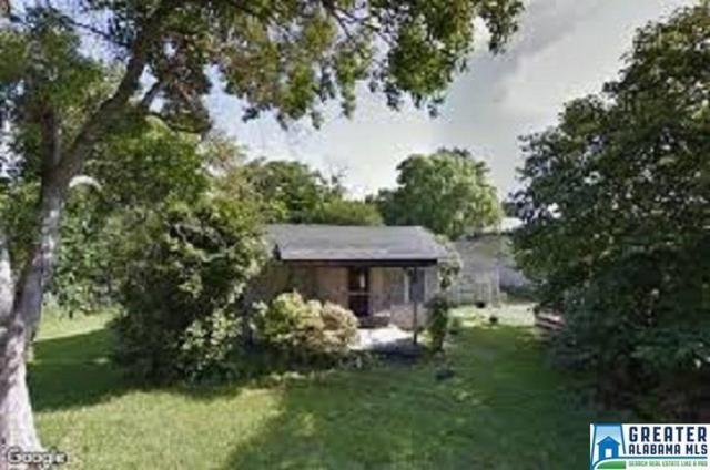 3324 Troy Pl, Vestavia Hills, AL 35243 (MLS #838285) :: Gusty Gulas Group