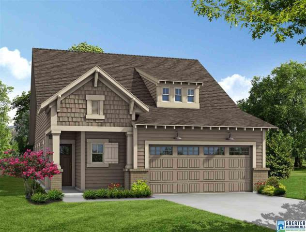 4022 Valley Manor, Irondale, AL 35210 (MLS #838462) :: Gusty Gulas Group