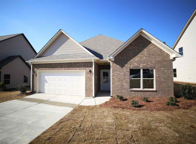 112 Shephards Loop, Jasper, AL 35501 (MLS #838790) :: Brik Realty