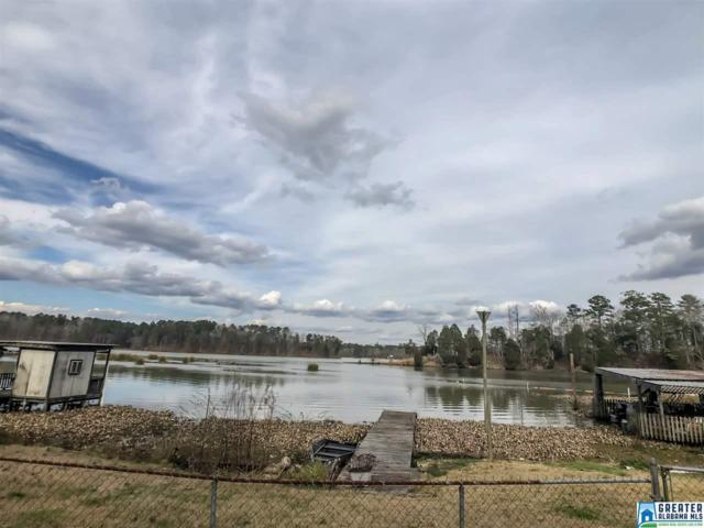 617 Darden Ln, Adger, AL 35006 (MLS #838820) :: Gusty Gulas Group