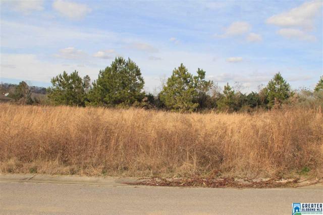 Woodland Crest Rd #246, Pell City, AL 35125 (MLS #838902) :: Howard Whatley