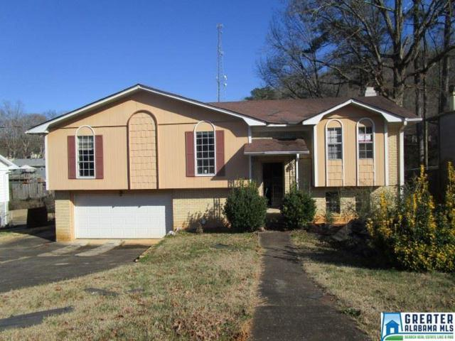 1431 Farmington Rd, Birmingham, AL 35235 (MLS #838994) :: Brik Realty