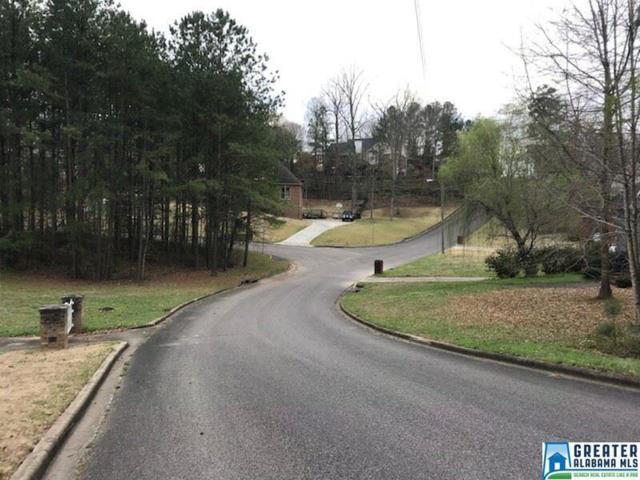 137 Water Oak Dr #10, Trussville, AL 35173 (MLS #839039) :: Brik Realty