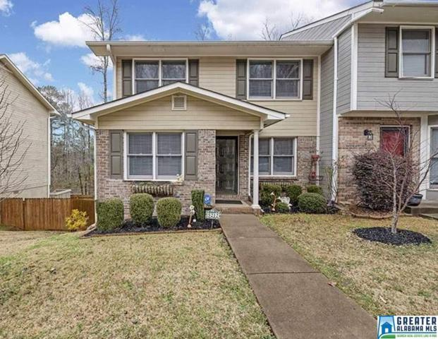 5212 Falling Creek Ln, Birmingham, AL 35235 (MLS #839179) :: Brik Realty