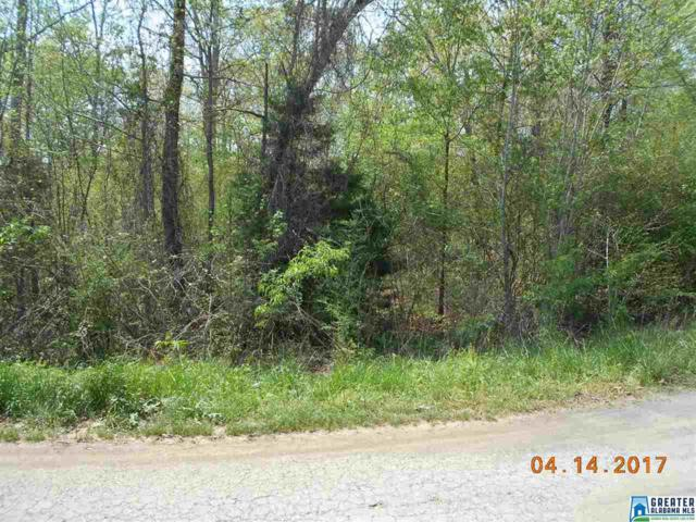 Co Rd 278 Lot 502, Good Hope, AL 35057 (MLS #839860) :: LIST Birmingham