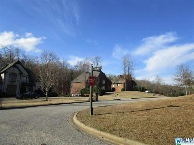 2051 Liv Dr #229, Trussville, AL 35173 (MLS #839961) :: Gusty Gulas Group