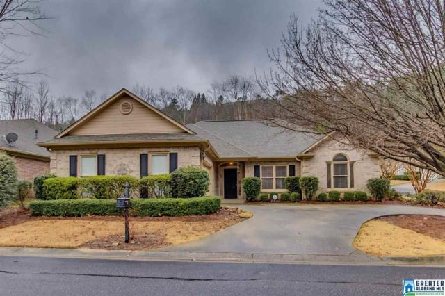 442 Lake Rd, Hoover, AL 35242 (MLS #840006) :: LIST Birmingham