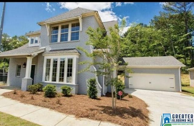 101 Keeneland Green, Pelham, AL 35124 (MLS #840388) :: The Mega Agent Real Estate Team at RE/MAX Advantage