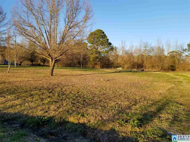 1244 Dove Welch Rd #0, Wellington, AL 36279 (MLS #840542) :: LIST Birmingham