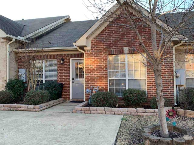 5923 Southwood Pkwy, Bessemer, AL 35022 (MLS #840568) :: Josh Vernon Group