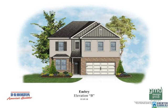 6479 Winslow Dr, Trussville, AL 35173 (MLS #840726) :: The Mega Agent Real Estate Team at RE/MAX Advantage