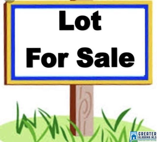 0 Old Lokey Ferry Rd #1, Wilsonville, AL 35186 (MLS #840733) :: The Mega Agent Real Estate Team at RE/MAX Advantage