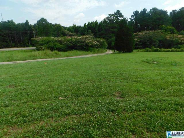 748 Sardis Rd #0, Gardendale, AL 35071 (MLS #840819) :: Howard Whatley
