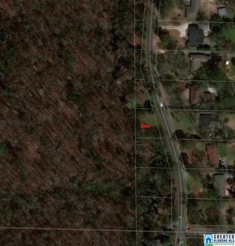 412 Shades Crest Rd #1, Birmingham, AL 35226 (MLS #841296) :: LIST Birmingham