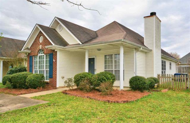 7414 Wyndham Pkwy, Helena, AL 35080 (MLS #841577) :: Josh Vernon Group