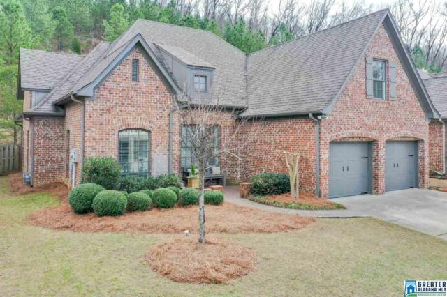 4019 Highland Ridge Rd, Hoover, AL 35242 (MLS #841649) :: Josh Vernon Group