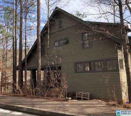 62 Mt Laurel Ave, Birmingham, AL 35242 (MLS #841851) :: Josh Vernon Group
