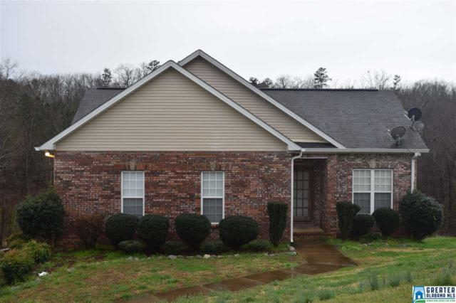 529 Indian Hills Rd, Hayden, AL 35079 (MLS #842202) :: Josh Vernon Group