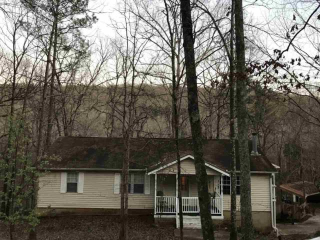 800 Mill Creek Rd, Warrior, AL 35180 (MLS #842335) :: Brik Realty