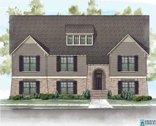 5135 Baxter Rd, Springville, AL 35146 (MLS #842911) :: Gusty Gulas Group