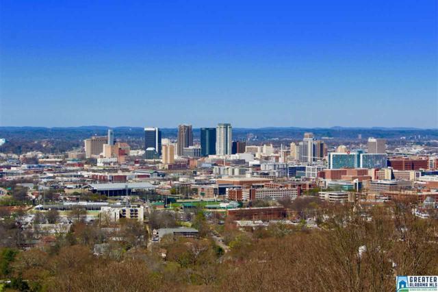 1300 Beacon Pkwy E #609, Birmingham, AL 35209 (MLS #842946) :: LIST Birmingham