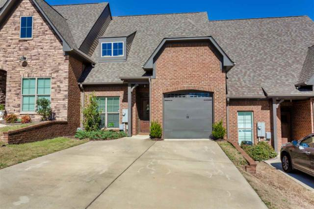 3886 Grants Ln, Irondale, AL 35210 (MLS #842995) :: Gusty Gulas Group