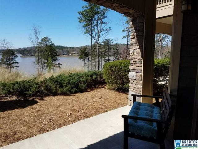 475 River Forest Ln #1120, Talladega, AL 35160 (MLS #843037) :: Josh Vernon Group