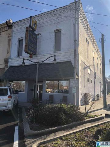 1 Public Square E, Jacksonville, AL 36265 (MLS #843580) :: Josh Vernon Group