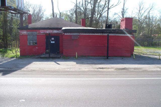 8627 1ST AVE, Birmingham, AL 35206 (MLS #843617) :: Josh Vernon Group