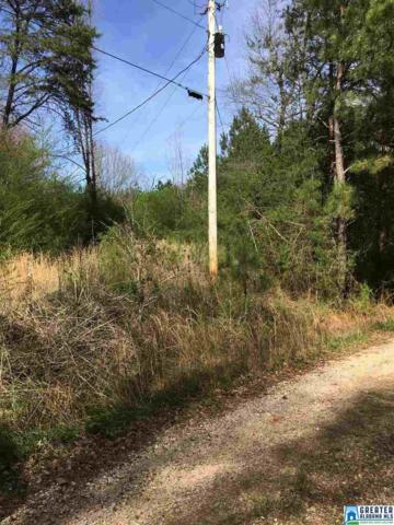 2112 Co Rd 6 None, Bremen, AL 35033 (MLS #843620) :: Josh Vernon Group