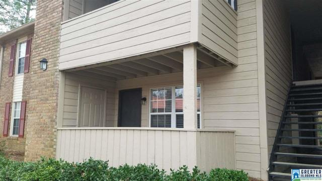 1902 Patton Creek Ln #1900, Hoover, AL 35226 (MLS #843869) :: Josh Vernon Group
