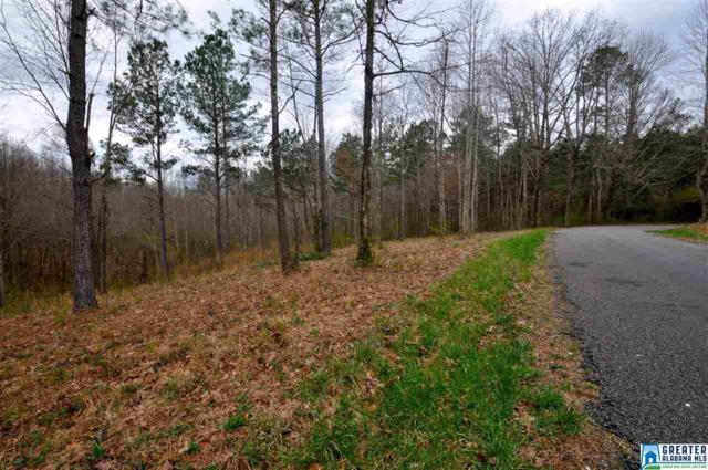 0 Co Rd 1169 #8, Cullman, AL 35055 (MLS #843893) :: Josh Vernon Group