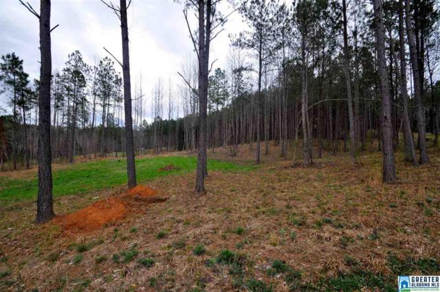 0 Co Rd 1169 #5, Cullman, AL 35055 (MLS #843972) :: Josh Vernon Group
