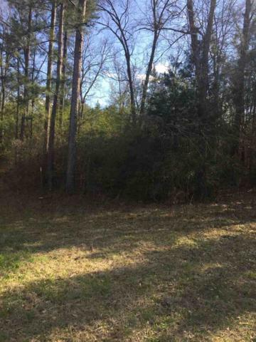 Co Rd 2 #8, Brierfield, AL 35035 (MLS #844174) :: Josh Vernon Group
