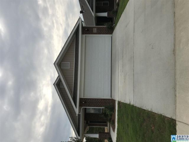 2036 Village Ridge Cir, Calera, AL 35040 (MLS #844550) :: Brik Realty
