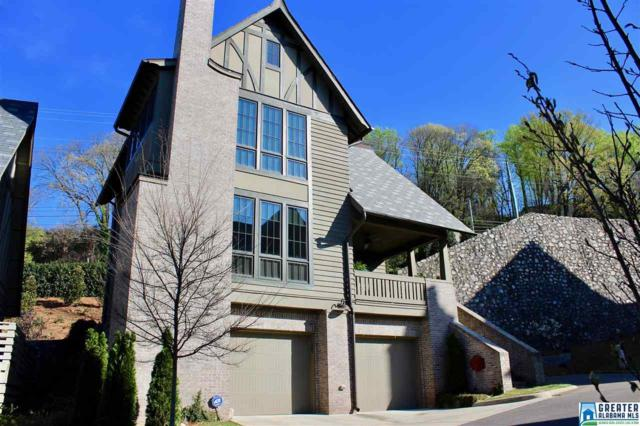 107 Abbey Rd, Birmingham, AL 35205 (MLS #844676) :: Josh Vernon Group