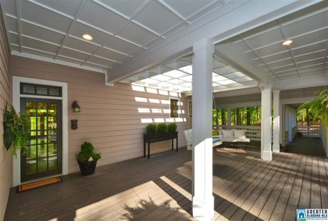 4317 Lakeshore Cove, Birmingham, AL 35242 (MLS #845399) :: Josh Vernon Group