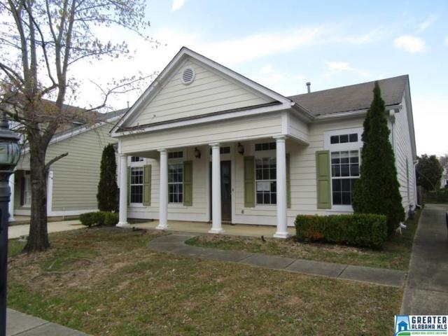 5438 Camellia Ln, Trussville, AL 35173 (MLS #845669) :: Josh Vernon Group