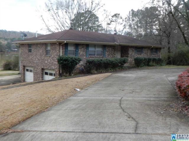 829 Lakeview Estates Dr, Hueytown, AL 35023 (MLS #846266) :: Howard Whatley