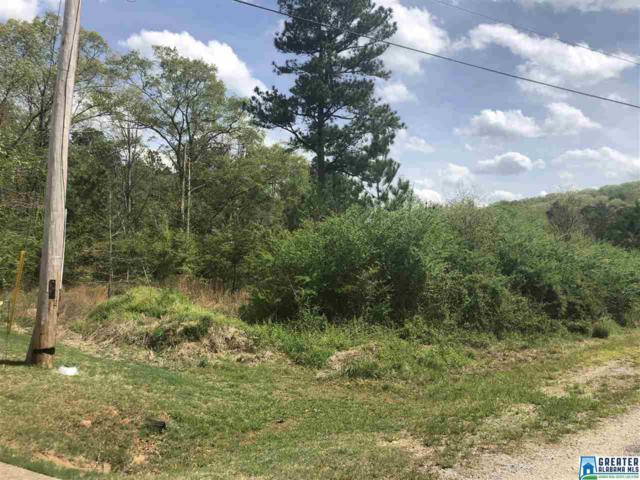 Trappers Way Lot 2, Springville, AL 35146 (MLS #846565) :: Josh Vernon Group