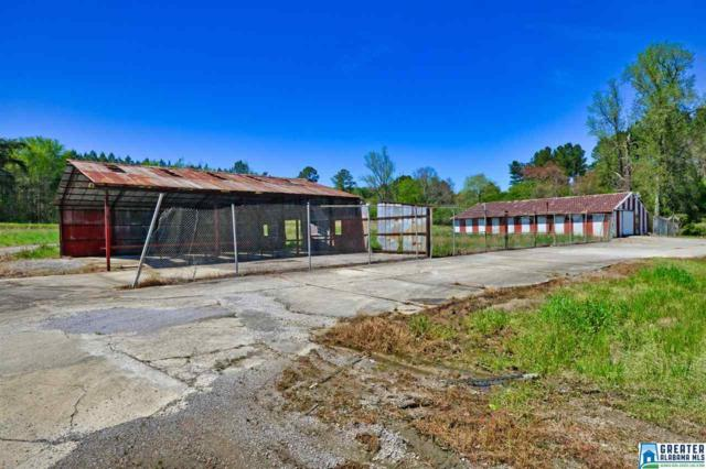 7910 Hwy 69 S, Bremen, AL 35033 (MLS #846656) :: Howard Whatley