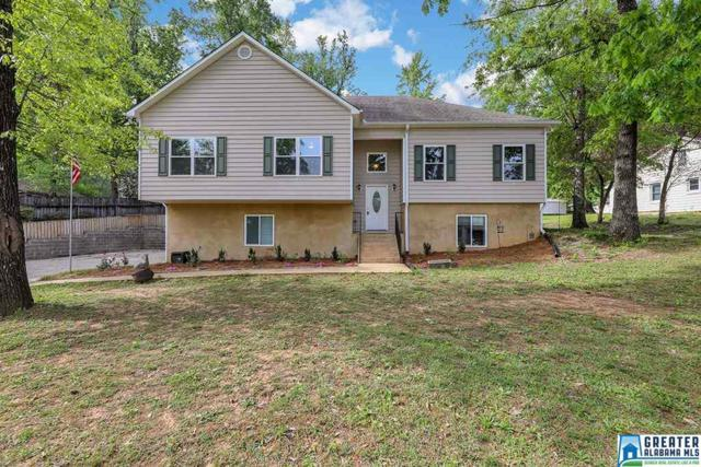 3467 East St, Vestavia Hills, AL 35243 (MLS #847161) :: Josh Vernon Group