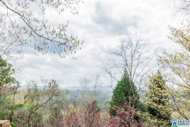 2645 Alta Glen Dr #3, Vestavia Hills, AL 35243 (MLS #847347) :: Brik Realty