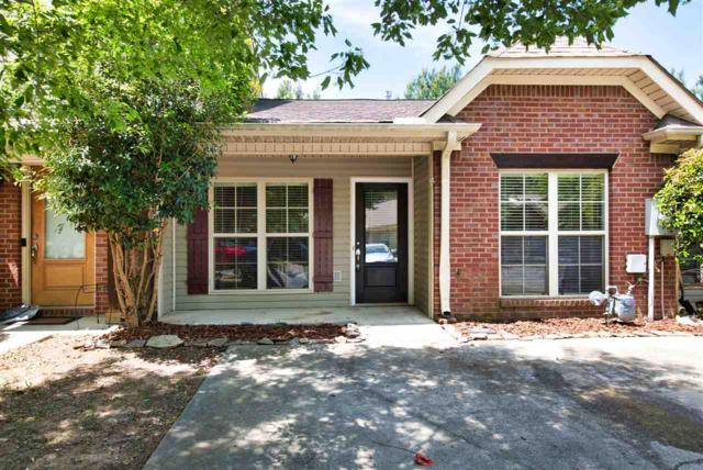 5767 Colony Ln, Hoover, AL 35226 (MLS #847798) :: Josh Vernon Group