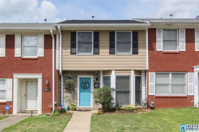 5019 Cheshire Ct, Birmingham, AL 35235 (MLS #847877) :: LocAL Realty