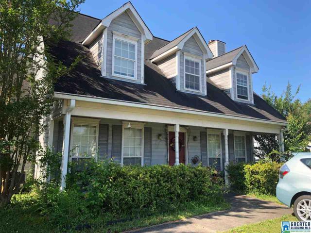 1949 Riva Ridge Rd, Helena, AL 35080 (MLS #848108) :: LIST Birmingham